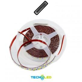 TIRA DE LED 5050 72W 24V 60 LED/M 5M IP20