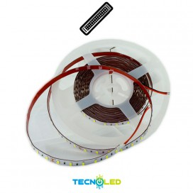 TIRA DE LED 5630 72W 24V 60 LED/M 5M IP20 ULTRABRILLO
