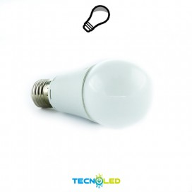 BOMBILLA LED ESTANDARD 10W E27