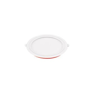 DOWNLIGHT EMP. ORANGE 10W
