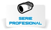 Serie Profesional