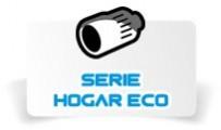 Serie Hogar Eco
