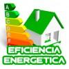 CERTIFICACION ENERGETICA Y LED